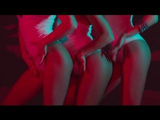 Akcent feat. Amira - Push