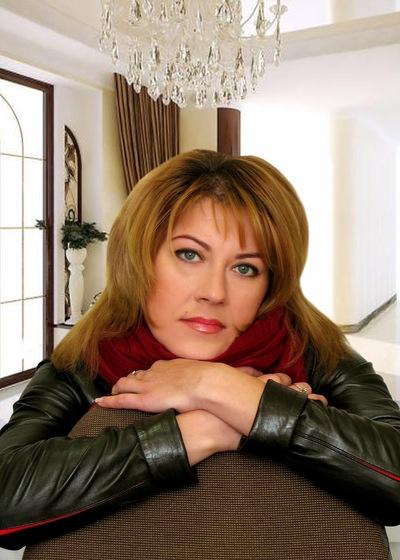 Анна Мучичка, 2 июня 1984, Санкт-Петербург, id91259873