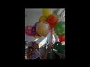 Анечка, с днём рождения!💜
