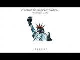 Oliver Heldens &amp Sidney Samson Riverside 2099