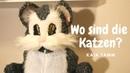 KAIA TAMM - Wo Sind Die Katzen? (Eesti Laul 2019 semi finalist)