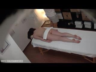 Czech czech massage e388