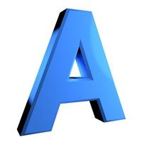 Логотип Афиша Воронеж