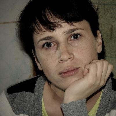 Анна Родионова, 16 марта , Архангельск, id143083327