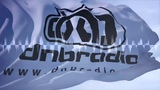 DnBRadio 247 Live - Drum &amp Bass from DJ's Worldwide stream relaunched