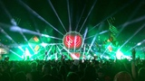 SayMyName - Live @ EDC Las Vegas 2018 (Full Video)