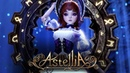 Astellia Online Open Beta Prologue Gameplay Save the Loli