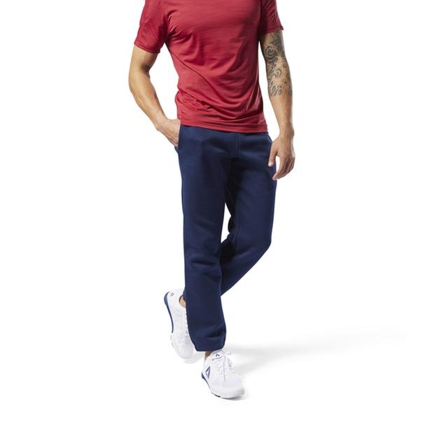 Спортивные брюки Elements Fleece Closed Cuff