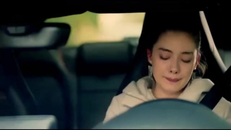 Самый лучший клип о любви Нихан и Кемаля. Черная любовь. Kara sevda..mp4