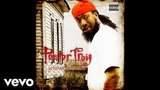 Pastor Troy - Dread And Alive