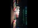 Трансляция IX международного конкурса-фестиваля «Душа России — Кострома»