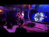 Elvira Ragazza &amp Mr.Nuts (Rihanna cover) Клуб