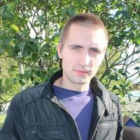 АлексейБажанов
