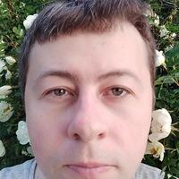 Сергей Шипилов
