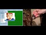 Высокоточная система навигации для детей и слепых людей