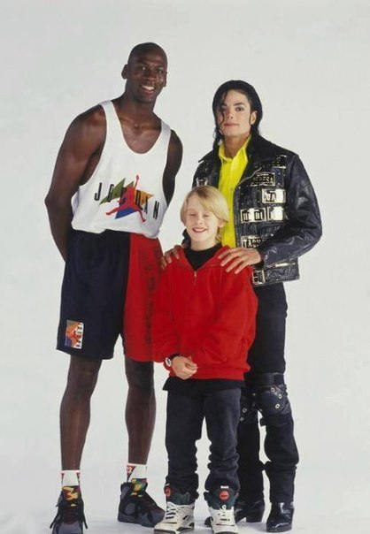 Любимые 80-90 ые года !!!вспомним?? - Страница 16 Zyo4jHUffMw