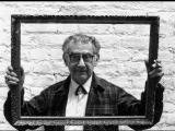 Ман Рэй (©Man Ray) - человек Ренессанса в эпоху сюрреализма
