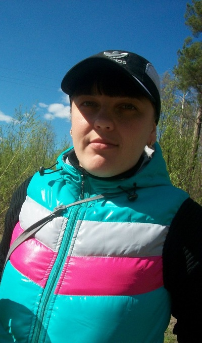Ольга Торопова, 28 мая 1986, Сыктывкар, id168019313