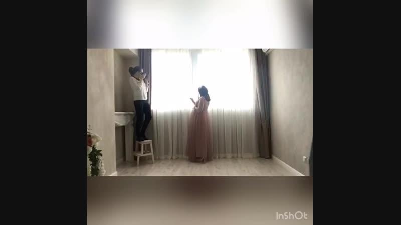 Фотосессии беременности Чебоксары