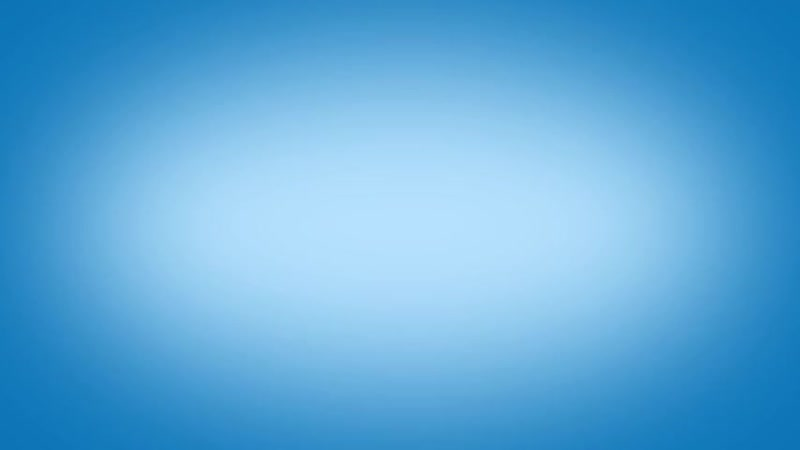 МОРЕ КУКУТИКИ - Развивающая веселая ... про лето (480p).mp4