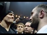 Александр Усик vs Мурат Гассиев Promo