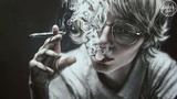 Solomun - Maceo Plex - Acid Pauli - Sad Story (Electro Junkie Mix)