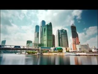 Гарик Кричевский - Кораблики - NEW - HD