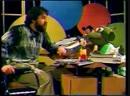Мультиклуб (ТБК, 1994 год) 1 выпуск [ИСХОДНИК]