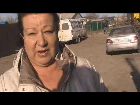 Исчерпывающие доказательства преступления Астрахань