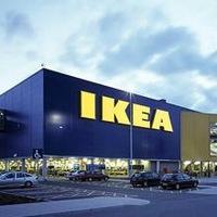 Ikea Ikea