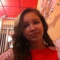 Аня Казакова