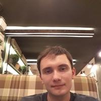 Андрей Швецов, 545 подписчиков
