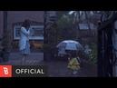 M/V KCM, Lim Jeong Hee임정희 - Sad Man슬픔을 먹고 사는 사람