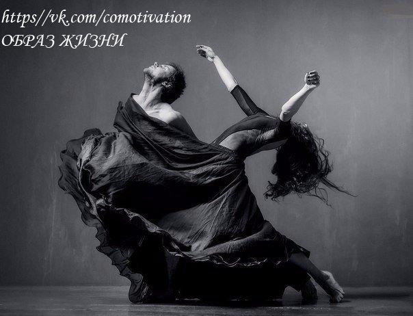 Единственная ошибка, почти всегда, это думать, что только с твоей колокольни видна вся правда. Глухой всегда считает, что те, кто танцует, сумасшедшие.