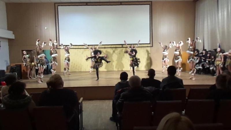 28.12.17 КР.ШАПОЧКА троллейб депо