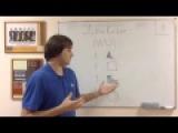 Урок 22 - Дон Кихот (ИЛЭ)