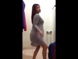 Hot indian Desi girls dance