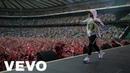 Eminem - River Sheeran (Live at Twickenham)