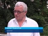 ГТРК ЛНР. Те, кто развязывает религиозные войны, должны учитывать последствия. 24 июля 2018