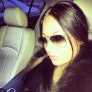 Julia Arshba фото #35