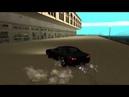 GTA SA - The Voice 1080p60