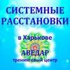 .๑ﭬ۩۩۩๑ СИСТЕМНЫЕ РАССТАНОВКИ ๑۩۩۩ﭬ๑. в Харькове