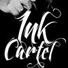 Ink Cartel Tattoo | Татуировка СПб