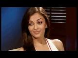 Aishwarya Rai - IBN Live Interview - 2006