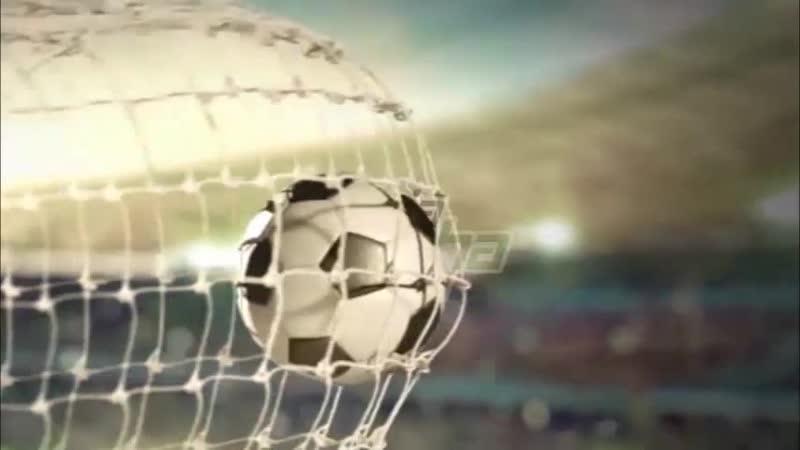 Atlas y León cierran jornada con empate
