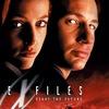 Русский Портал The X-Files | Секретные материалы