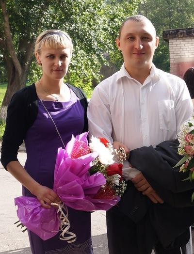 Евгений Красильников, 5 февраля 1987, Череповец, id28221286