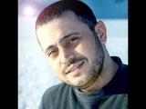 George Wassouf - kalam el nas