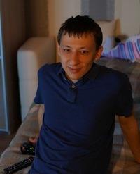 Evgeny Soldatov