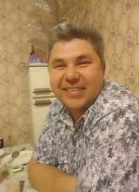 Влад Олейников, 19 апреля , Богородицк, id160674674